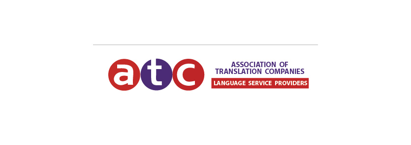 CJAM Translates New Business Opportunity Into Success