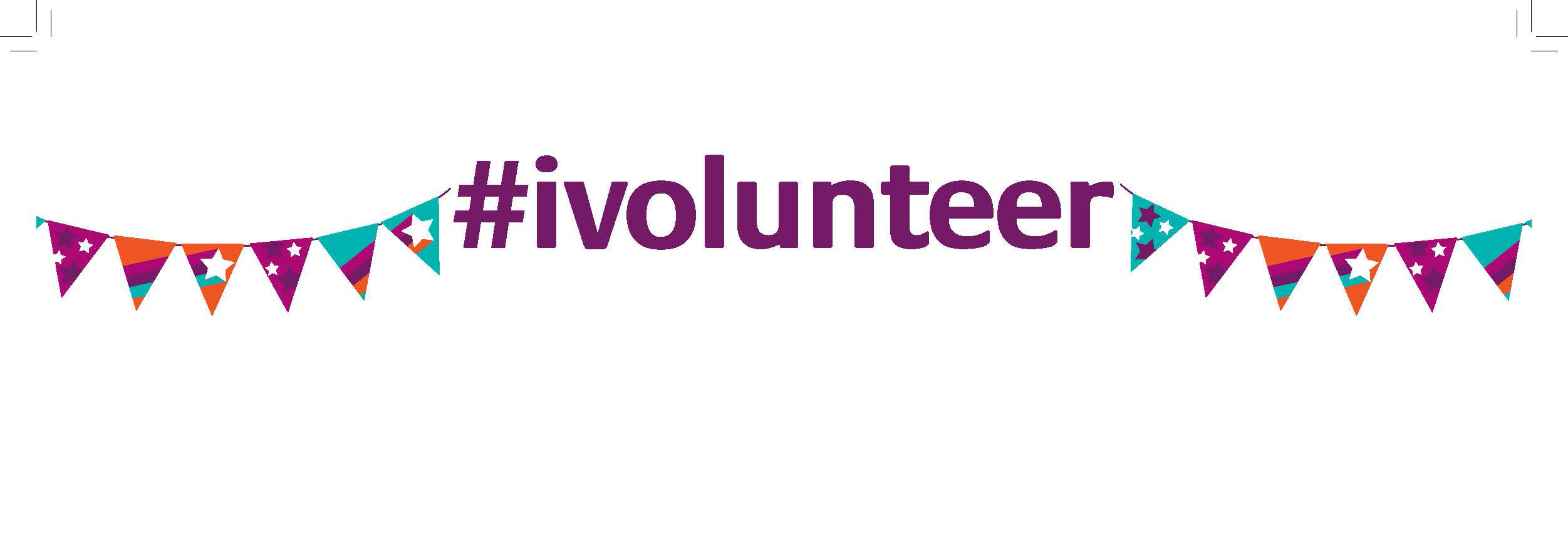 You Can Make The Difference – It's Fun And Rewarding To Volunteer