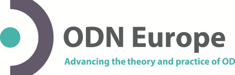 ODN Europe Appoints CJAM To Support Its Organisation Development