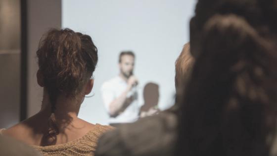 Conference Success For Language Association