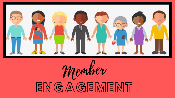 Member Engagement – Are Your Members Really Listening?