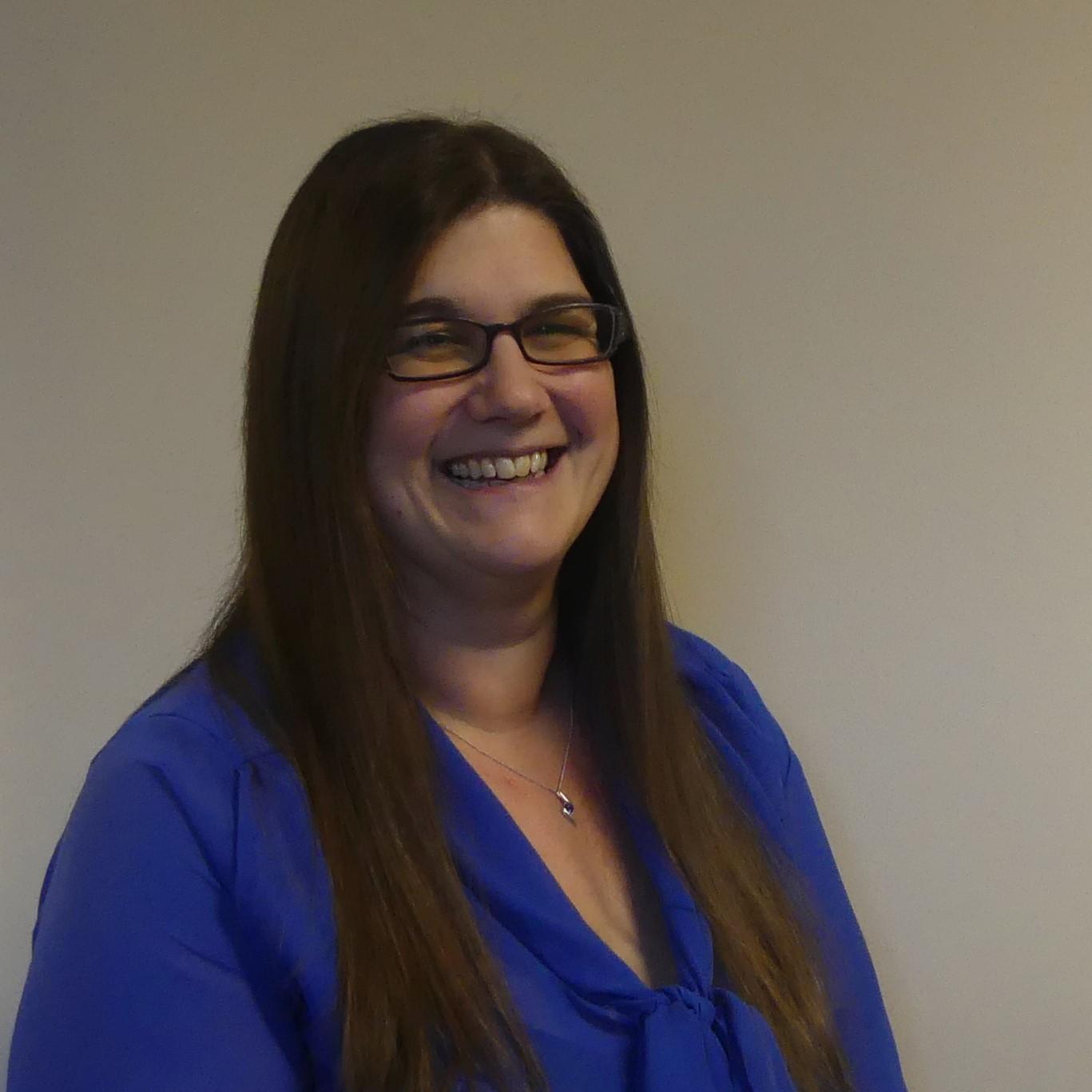 CJAM Welcomes New Finance Director