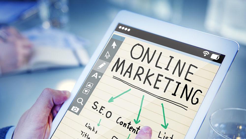Auditing Your Digital Marketing Platforms