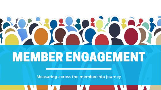 How Do We Measure Member Engagement?